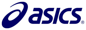 https://www.frostfireaudio.com.au/wp-content/uploads/2017/12/Asics-logo.jpg