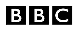 https://www.frostfireaudio.com.au/wp-content/uploads/2017/12/BBC-logo.jpg