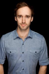 Chris O'Neil profile pic