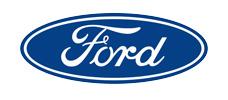 https://www.frostfireaudio.com.au/wp-content/uploads/2017/12/Ford-logo.jpg