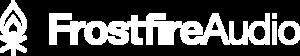 Frostfire Audio Logo