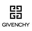 https://www.frostfireaudio.com.au/wp-content/uploads/2017/12/Givenchy-Logo.jpg