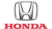 https://www.frostfireaudio.com.au/wp-content/uploads/2017/12/Honda-logo.jpg