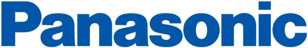 https://www.frostfireaudio.com.au/wp-content/uploads/2017/12/Panasonic_logo.jpg