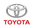 https://www.frostfireaudio.com.au/wp-content/uploads/2017/12/Toyota_logo.jpg