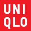 https://www.frostfireaudio.com.au/wp-content/uploads/2017/12/UNIQLO_logo.jpg