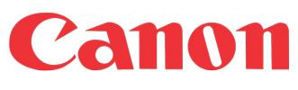 https://www.frostfireaudio.com.au/wp-content/uploads/2017/12/canon-logo.jpg