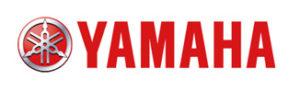 logo_yamaha_motor