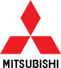 https://www.frostfireaudio.com.au/wp-content/uploads/2017/12/mitsubishi-logo.jpg