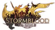 stormblood_logo